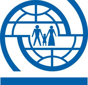 ... پاو ... وینت سازمان های بین المللی