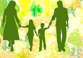 ... پاو ... وینت خانواده موفق و ویژگى هاى خانواده موفق از نگاه قرآن